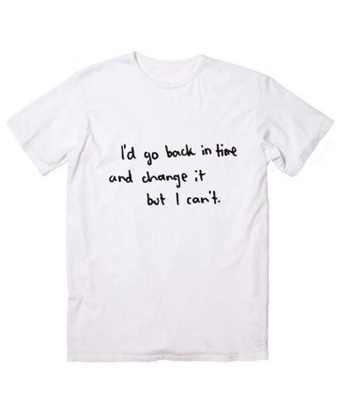 taylor swift back to december vertaling taylor swift back to december lyrics t shirt custom t
