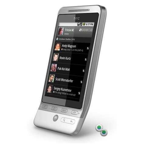 trillian apk trillian for android 1 0 hits android market