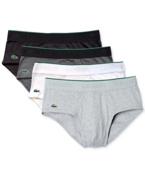 Tembakau Simadu Prima Gg 1 Pack lacoste 4 pack low rise brief suprima cotton wht gry chr blk modesens