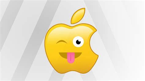 emoji apple how to enable emoji on ios