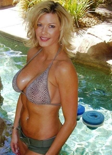 unknown 50 yr old blond women 28 best images about neighborhood pool parties on