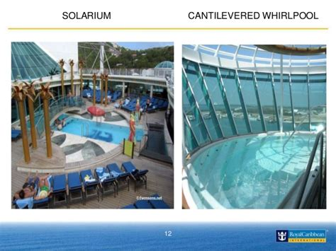 the freedom of the seas latin and english version freedom of the seas cruise ship royal caribbean