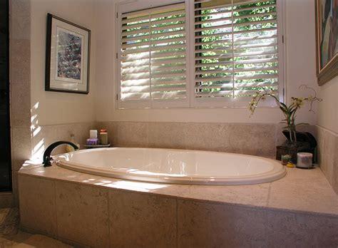 Bathroom Remodel Ideas Walk In Shower jacuzzi tub sun valley vacation home rental
