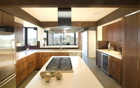 Mid Century Modern Countertops by Mid Century Modern Kitchen Cabinets Kitchen Midcentury