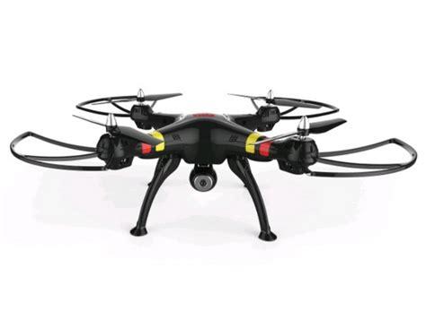 Drone Xyma X8w syma x8w wifi quadcopter