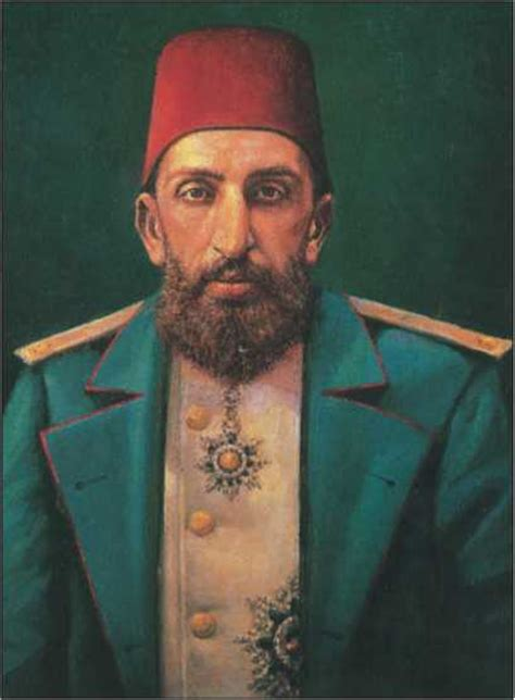 last sultan of the ottoman empire the ottoman empire 1650 1920