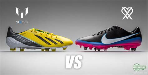 wallpaper adidas f50 nike vs adidas wallpaper wallpapersafari