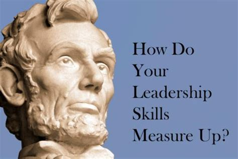 lincoln on leadership for today abraham lincoln s approach to twenty century issues books five leadership capabilities of abraham lincoln
