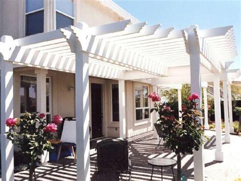 residential design expert eastrock landscape design build experts