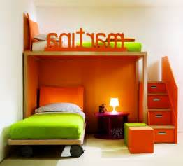 Ideas For Kids Bedrooms furniture kids bedroom decorating ideas furniture ideas