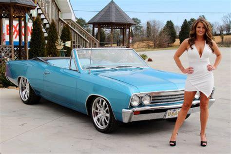 chevy malibu top speed 1967 chevy malibu convertible 283 4 speed four wheel pdb