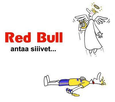 mensajes subliminales red bull s 225 bado geogr 225 fico tailandia
