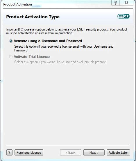 eset nod32 full version username and password eset nod32 activation key 2015 username and password