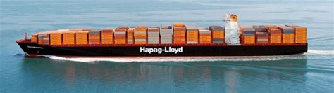 boat and trailer shipping rates shipping rv on flatrack container ship rvs overseas