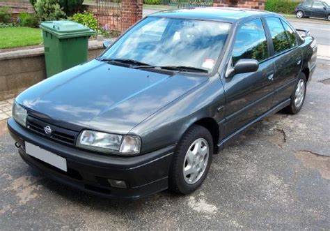 how can i learn about cars 1992 nissan sentra interior lighting 1992egt 1992 nissan primera specs photos modification info at cardomain