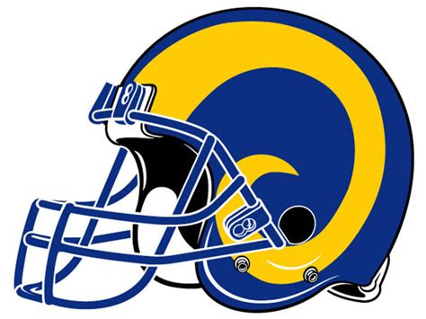 rams to move it s official rams will move to los angeles starting 2016