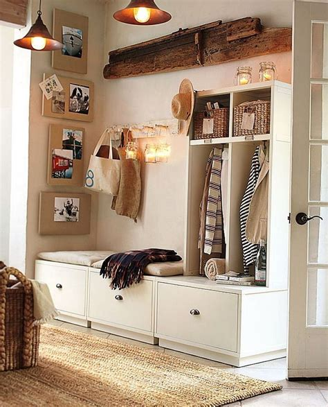 entryway benches with storage and coat rack entryway coat rack with upholstered storage bench stabbedinback foyer entryway