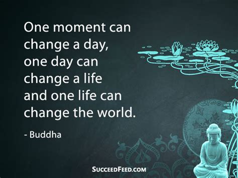 Mother Day Quotes by 99 Buddha Quotes That Will Enlighten You Succeed Feed
