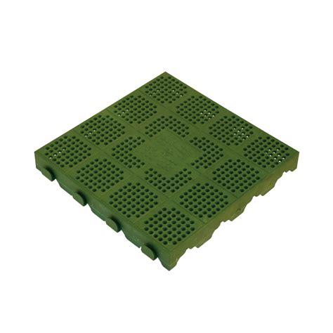 pavimenti in legno per esterni leroy merlin pavimento legno esterno leroy merlin decorazione di