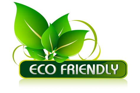 eco friendly retail view indian retail industry analysis