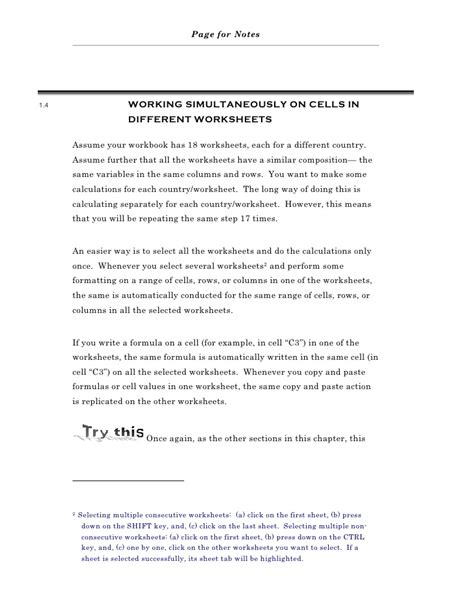 Financial Math Worksheets by Financial Math Worksheets Worksheets Releaseboard Free