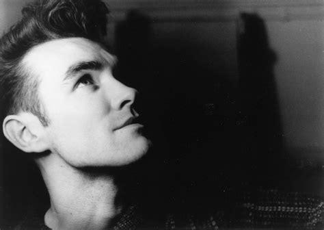 best morrissey songs the top 25 morrissey songs 171 american songwriter