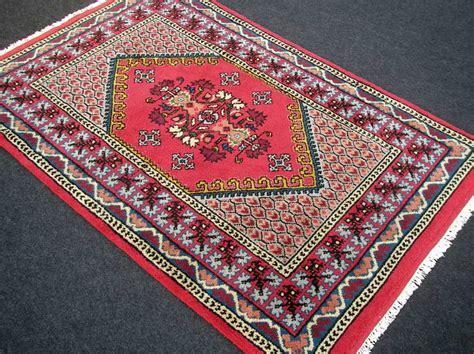 Teppiche Marokko by Teppich Marokko Berber Haus Ideen