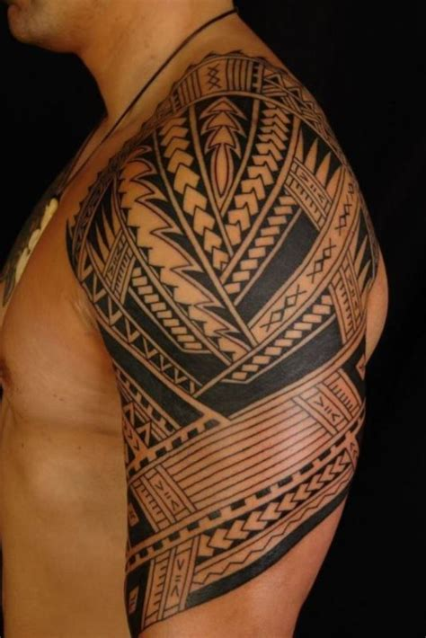 17 best images about polynesian 28 11 best polynesian tatooe designs 17 best images