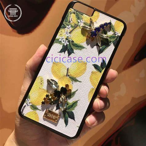 綺麗花柄dolce gabbana iphone7 7plus クリア ケース おしゃれ ドルチェ ガッバーナ アイフォン6s プラス ケース d g iphoneケース 可愛い 後払い 送料
