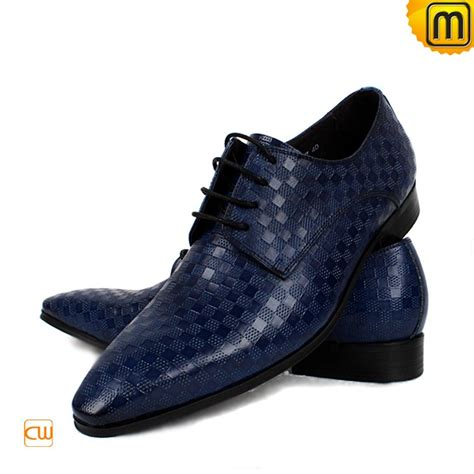 oxford lace up shoes italian leather lace up oxford shoes cw762082