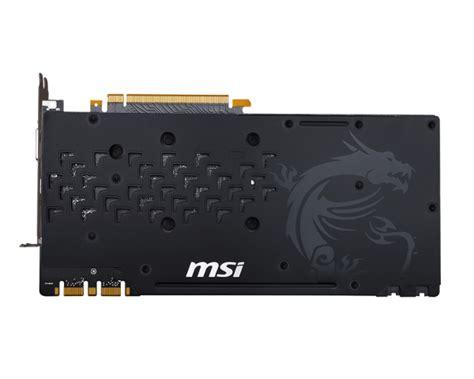 Msi Gtx1070 Gaming X 8g 1 geforce gtx 1070 gaming x 8g graphics card the world