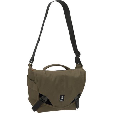 handbag eightythousand dollar crumpler 5 million dollar home bag beech black md 05 14a b h