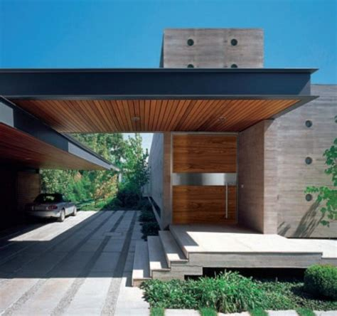 How To Open Any Garage Door by Exceptional Open Any Garage Door 13 Modern Carport Garage
