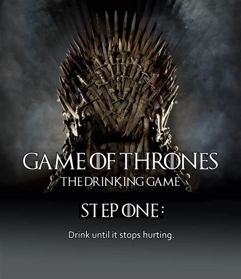 Game Of Thrones Red Wedding Meme - 12 game of thrones memes contains spoilers