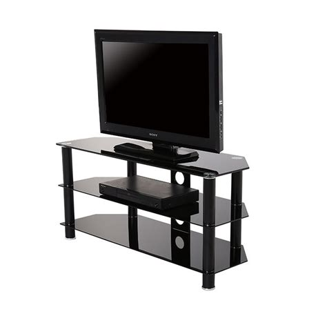50 best images about cheap 50 ideas of cheap techlink tv stands tv stand ideas