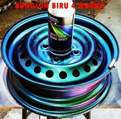 helypaints high quality paints  automotive