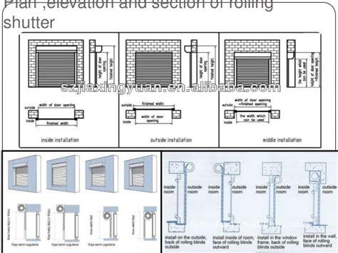 security roller shutter doors wiring diagrams wiring