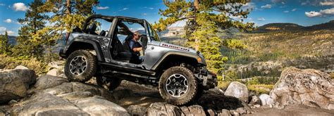 best jeep for roading what cars are best for roading