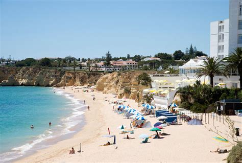 best place in algarve for couples make your tropical permanent world s best places