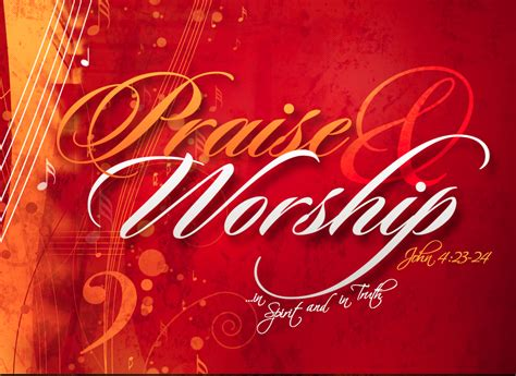 praise and worship images recharge christian fellowship