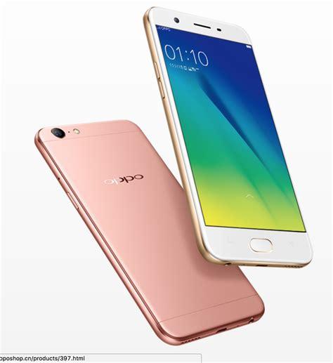oppo a57 oppo a57 nuovo smartphone cinese con display curvo
