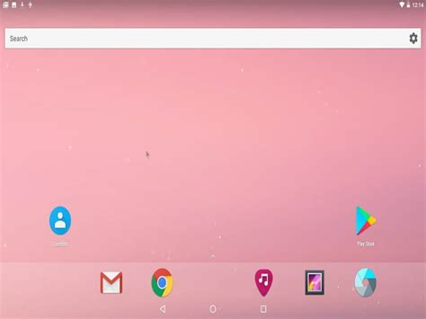 install android on pc top best android os for pc installation guide added
