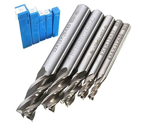 Carbide L For Sale by Top Best 5 Carbide Endmill For Sale 2016 Product Boomsbeat