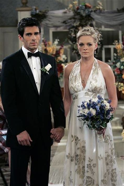 shawn douglas brady and belle black pinterest 293 best images about days of our lives on pinterest