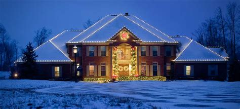 home decorators st louis home decorators st louis perfect holiday decorating for