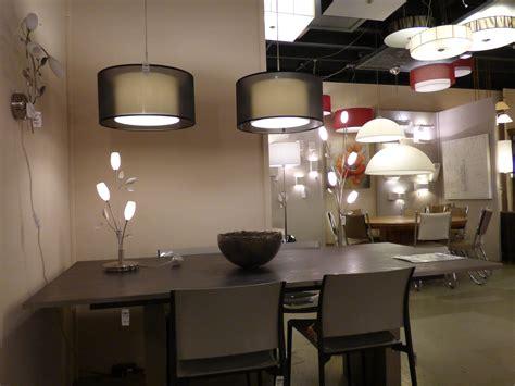 iluminacion sala iluminaci 211 n tienda l 225 mparas para sala decoraci 243