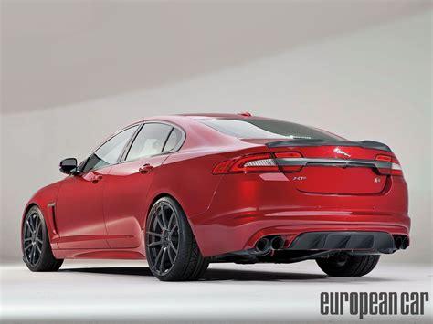 jaguar xfr 2012 2012 jaguar xfr european car magazine
