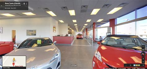 Sloane Toyota Of Glenside Sloane Toyota Of Glenside View Trusted