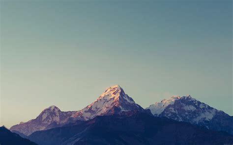 4k wallpaper for macbook pro retina mountain wallpaper for dekstop freesiaa