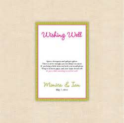 bridal shower invitation wording ideas wishing well custom archives pittsburgh luxury wedding invitations